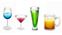 23 milijonai europiečių yra priklausomi nuo alkoholio