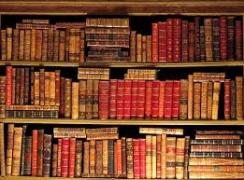 Knyga ir stikliukas lygu knygų mugė?