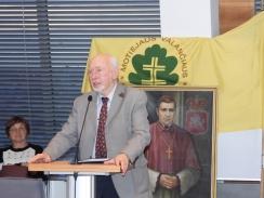 Vysk. M. Valančiaus